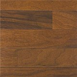Metro Classics 5 Inches
