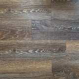 Hilltop Unlimited 7 X 60 Planks