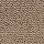 Horizon Carpet: Advanced Elements Cypress