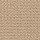 Horizon Carpet: Advanced Elements Raffia