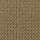 Horizon Carpet: Advanced Elements Sassafras