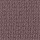 Horizon Carpet: Advanced Elements Sugar Plum