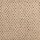 Horizon Carpet: Calming Nature Sandstone