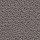 Horizon Carpet: Casual Beauty Grey Gate