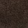Horizon Carpet: Coastal Path IV Black Walnut