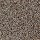Horizon Carpet: Design Portrait Pebblestone