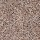 Horizon Carpet: Earthly Details II Beige Twill