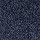 Horizon Carpet: Exceptional Choice Classic Navy