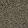 Horizon Carpet: Exquisite Character English Toffee