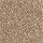 Horizon Carpet: Exquisite Element Chestnut