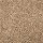 Horizon Carpet: Exquisite Element Cork