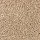 Horizon Carpet: Exquisite Element Palomino