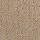 Horizon Carpet: Exquisite Image Grande Oak