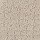 Horizon Carpet: Exquisite Image Flax Seed
