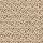 Horizon Carpet: Forward Thought Ivory Beige