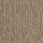 Horizon Carpet: Glamorous Touch Brown Sugar