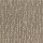 Horizon Carpet: Glamorous Touch Taupe Treasure