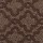 Horizon Carpet: Global Vision Burnished Brown