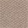 Horizon Carpet: Graceful Manner Flaxen