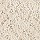 Horizon Carpet: Impressive Edge Hushed Neutral