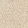 Horizon Carpet: Natural Refinement I Antique Ivory