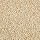 Horizon Carpet: Natural Refinement I Beach Pebble