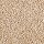 Horizon Carpet: Natural Refinement I Maple Tint