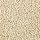 Horizon Carpet: Natural Refinement I Parchment