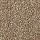 Horizon Carpet: Natural Refinement I Pine Cone