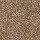 Horizon Carpet: Natural Refinement I Rich Earth