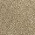 Horizon Carpet: Natural Refinement I Urban Taupe