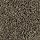 Horizon Carpet: Natural Structure I Granite Boulder