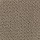Horizon Carpet: Nature's Beauty Urban Taupe