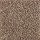 Horizon Carpet: Nature's Luxury II Walnut Shell
