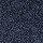 Horizon Carpet: Noteworthy Selection Classic Navy