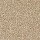 Horizon Carpet: Noteworthy Selection Honeycomb