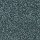 Horizon Carpet: Noteworthy Selection Sea Sparkle