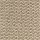 Horizon Carpet: Peaceful Shores Coastal Beige