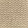 Horizon Carpet: Peaceful Shores Summer Straw