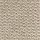 Horizon Carpet: Peaceful Shores Tropical Taupe