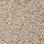 Horizon Carpet: Serene Harmony Antique
