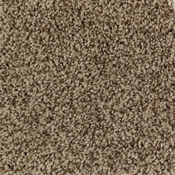 Champagne Bubble Simply Irresist T Horizon Carpet