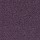 Horizon Carpet: Smart Color Grape Jam