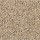 Horizon Carpet: SP50 (F) 02