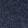 Horizon Carpet: Striking Option Classic Navy