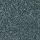 Horizon Carpet: Striking Option Sea Sparkle