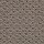 Horizon Carpet: Tailored Essence Mineral