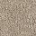 Horizon Carpet: Tonal Comfort Greek Column