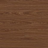 White Oak SmartLock