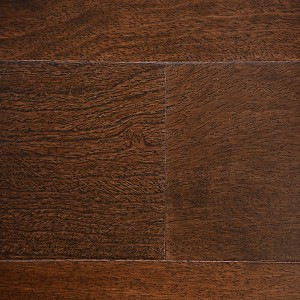 Imperial Chestnut Imperial Chestnut 3 1/4 Inch